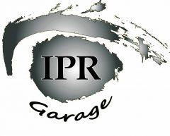 IPR Garage