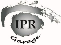cropped-ipr_garage_metalli_musta_pieni.jpg